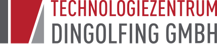 LOGO_Technologiezentrum Dingolfing GmbH