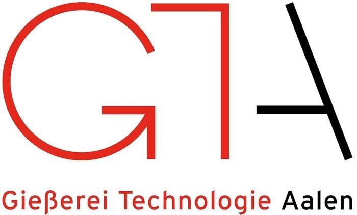 LOGO_Hochschule Aalen Technik und Wirtschaft
