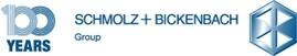 LOGO_SCHMOLZ+BICKENBACH Deutschland GmbH