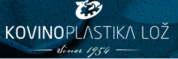 LOGO_Kovinoplastika Loz d.o.o.