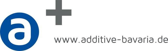 LOGO_Koordinierungsstelle Additive Fertigung - Bayern Innovativ GmbH