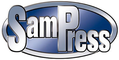 LOGO_SAMPRESS