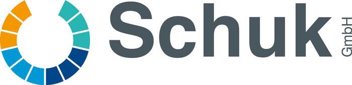 LOGO_Schuk GmbH Industrieservice