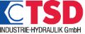 LOGO_TSD Industrie-Hydraulik GmbH