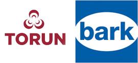 LOGO_TORUN BARK Magnesium GmbH