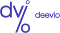 LOGO_Deevio GmbH
