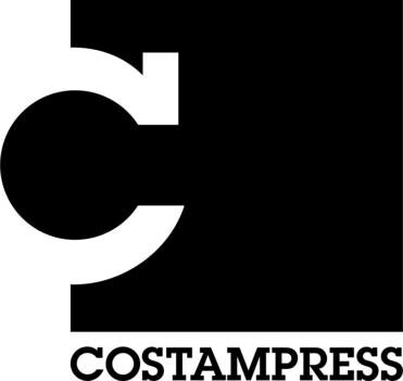 LOGO_COSTAMPRESS S.p.A.