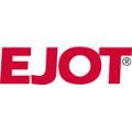 LOGO_EJOT GmbH & Co. KG Industrial Division