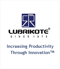 LOGO_Lubrikote Specialties Pvt Ltd.