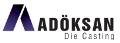 LOGO_Adoksan Dokum Sanayi Ltd.