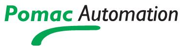 LOGO_Pomac Automation bv