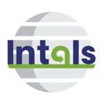 LOGO_INTALS SPA