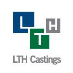 LOGO_LTH CASTINGS d.o.o.