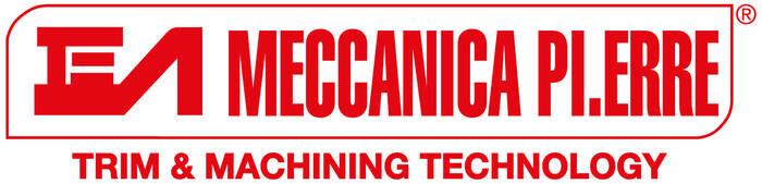 LOGO_Meccanica Pi.Erre srl