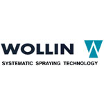 LOGO_Wollin GmbH
