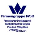 LOGO_Regensburger Druckgusswerk Wolf GmbH