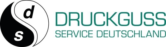 LOGO_Druckguss Service Deutschland GmbH