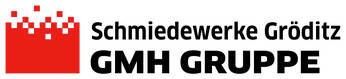 LOGO_Schmiedewerke Gröditz GmbH