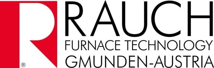 LOGO_RAUCH Furnace Technology GmbH