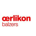 LOGO_Oerlikon Balzers Coating Germany GmbH
