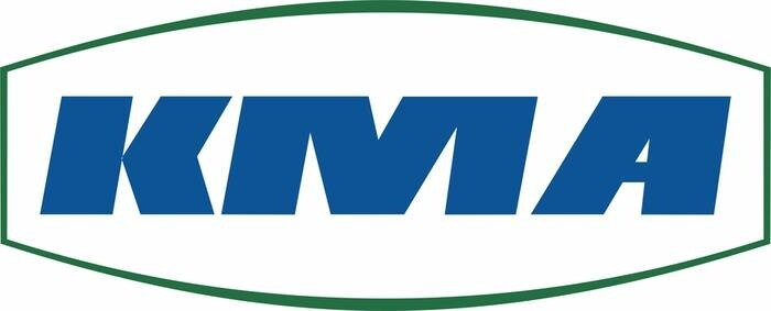 LOGO_KMA Umwelttechnik GmbH
