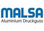 LOGO_MALSA Metalúrgica del Aluminio S.A.
