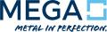 LOGO_MEGA GOSSAU AG