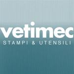 LOGO_Vetimec Soc. Coop.