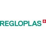 LOGO_Regloplas AG