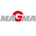 LOGO_MAGMA GmbH