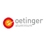 LOGO_Oetinger Aluminium GmbH