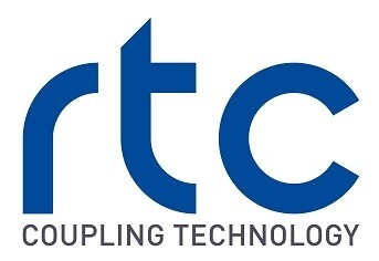 LOGO_RTC Coupling Technology