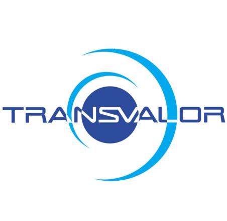 LOGO_Transvalor S.A.