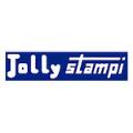 LOGO_JOLLY STAMPI srl