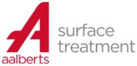 LOGO_Aalberts Surface Technologies GmbH