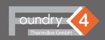 LOGO_Foundry4 Thermdos GmbH