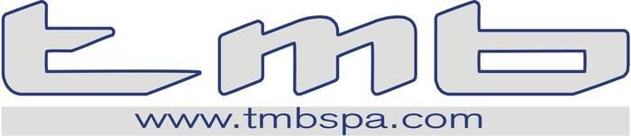 LOGO_TMB SPA