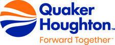 LOGO_Quaker Houghton