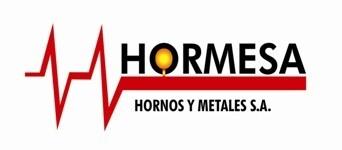 LOGO_HORMESA