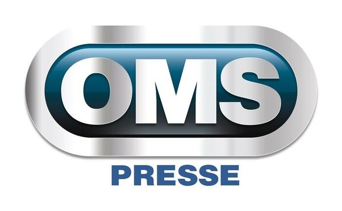 LOGO_OMS PRESSE SRL