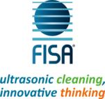 LOGO_FISA Ultraschall GmbH