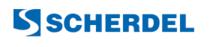 LOGO_SCHERDEL GmbH