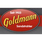 LOGO_Friedrich Goldmann GmbH & Co. KG