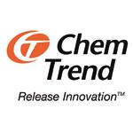 LOGO_Chem-Trend (Deutschland) GmbH