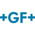 LOGO_GF Casting Solutions AG