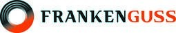 LOGO_Franken Guss GmbH & Co. KG
