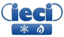 LOGO_IECI Thermoregulators
