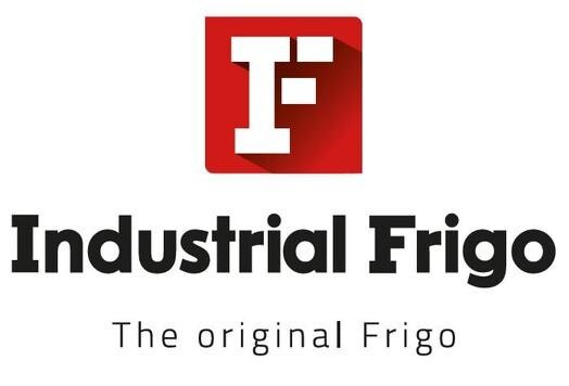 LOGO_Industrial Frigo Srl