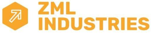 LOGO_ZML Industries S.p.A.