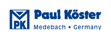 LOGO_Paul Köster GmbH